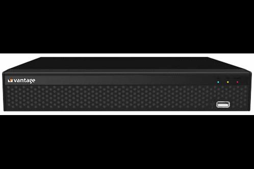 VantaGese VV-DV3904-1SL3  4 CHANNEL 5 IN 1 DVR