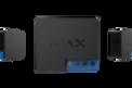 Ajaxجهاز للتحكم في الاجهز ة المنزلية عن بعدWall Switch
