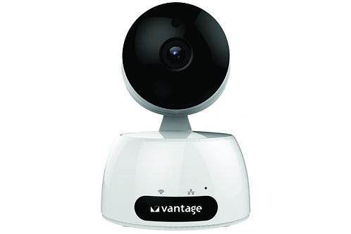 VV-NC700P2P-F3  IR Night Vision WIFI Pan-Tilt Camera