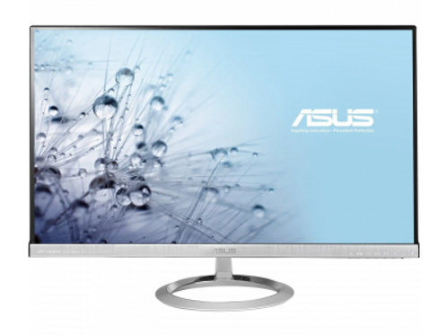 ASUS 27INCH WIDESCREEN LED BACKLIT