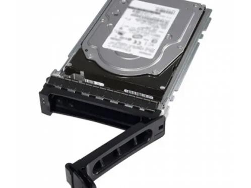 (HDD) -1.2TB 10K RPM SAS 6GBPS