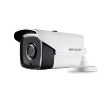 HIKVISION DS-2CE16H0T-IT5F - 5 MP BULLET CAMERA