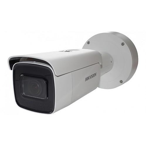 Hikvision DS-2CD2663G1-IZ(S)