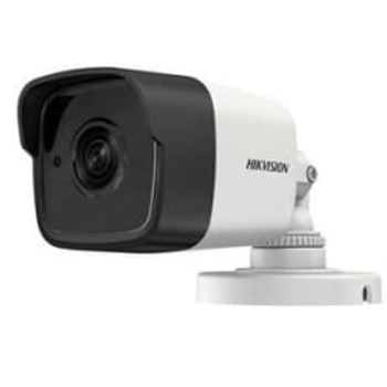 HIKVISION DS-2CE16H0T-ITE - 5 MP BULLET CAMERA