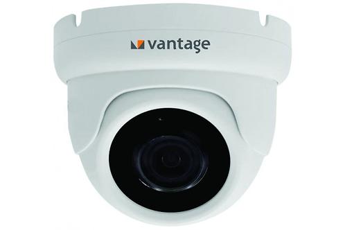 VV-NC2695D-Z2IR1L3  IR Night Vision Motorized Zoom Camera