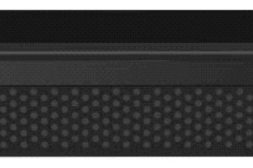 VantaGese  VV-DV3908-1SL3  8 CHANNEL 5 IN 1 DVR