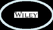wiley circle.png