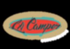 LACamperLOGO-01.png