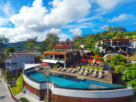 Suite Little Luxury Beside Patong, Phuket