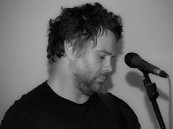 Richard Jones (Fireroad)