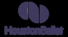 Houston-Ballet-logo.png