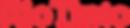 Rio_Tinto.Logo.png