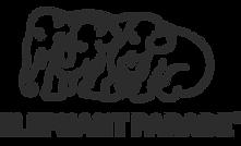 elephant-parade-logo.png