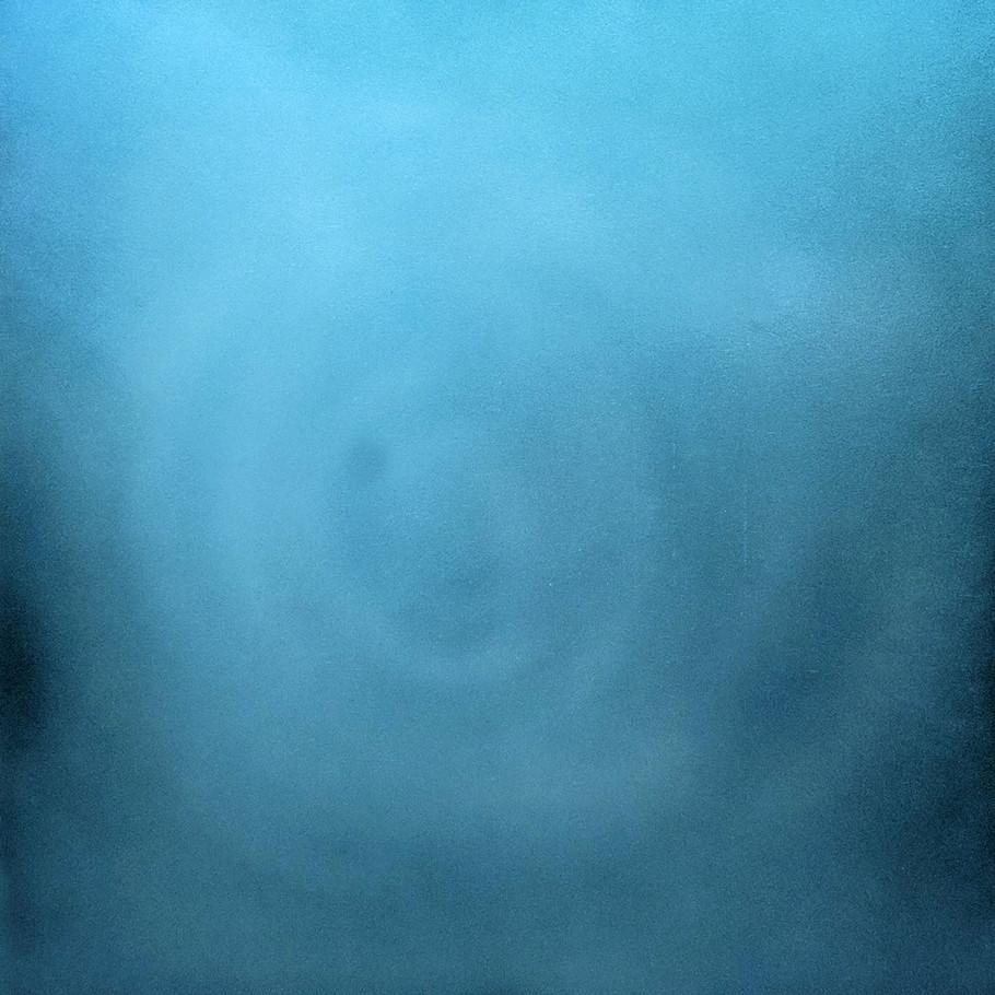 Matthew Campbell Laurenza: Cloud Cover