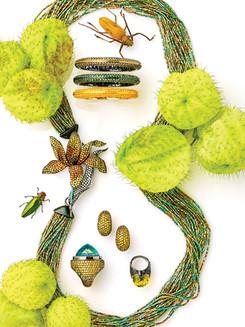 MatthewCampbellLaurenza-Green-Leaves-1-l