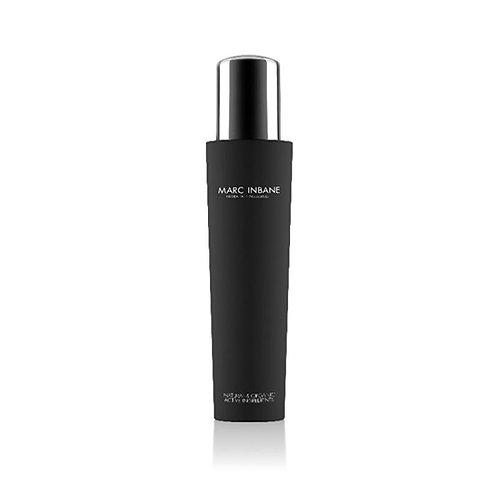 Marc Inbane Natural Tanning Mousse (150ml)