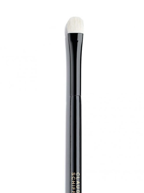 CLAUDIA SCHIFFER SMALL EYE SHADOW BRUSH