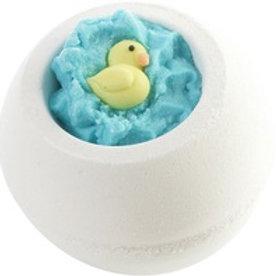 Bomb - Bath Blaster - Ugly Duckling