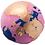 Thumbnail: Bomb - Bath Blaster - Sparkle & Shine