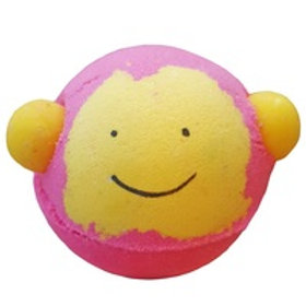 Bomb - Cheeky Monkey - Bath Blaster