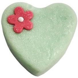 Bomb - Massagebar - Heart