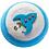 Thumbnail: Bomb - Bath Blaster - Rocket Man