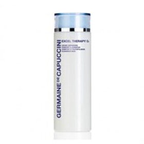 Germaine de Capuccini Comfort &Youthfulness Cleansing Milk