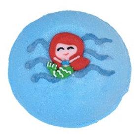 Bomb - Bath Blaster - Mermaid For Each Other