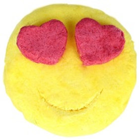 Bomb - Bubble Doh - Love Me