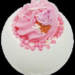 Bomb - Bath Blaster - Ice Cream Queen