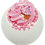 Thumbnail: Bomb - Bath Blaster - Ice Cream Queen