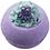 Thumbnail: Bomb - Bath Blaster - Lets Get Kraken