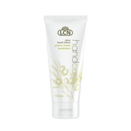 LCN Olive Hand Lotion 75ml
