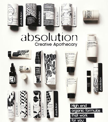 absolutioncosmetics_beauty_huid.jpg