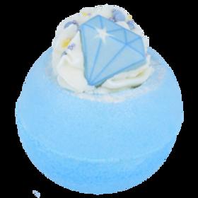 Bomb - Bath Blaster - Diamonds Are Forever