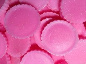 Bomb - Little Hottie Wax Melt - Pink Marshmallow