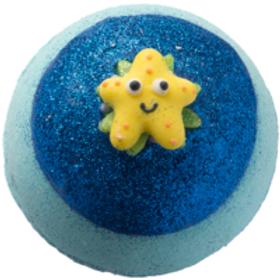 Bomb - Bath Blaster - Wish Upon A Starfish
