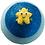 Thumbnail: Bomb - Bath Blaster - Wish Upon A Starfish