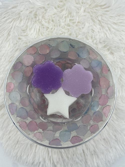 Bomb - Little Hottie Wax Melt Geurmix - Flower To The People