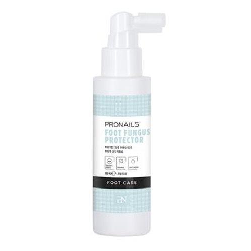 ProNails FOOT FUNGUS PROTECTOR 100 ML