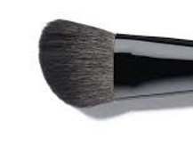 CLAUDIA SCHIFFER CONTOUR AND BLUSHER BRUSH CS
