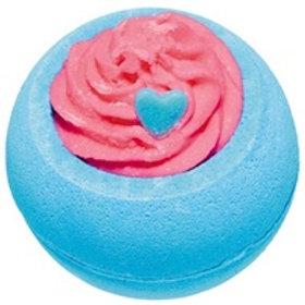 Bomb - Bath Blaster - Blueberry Funday