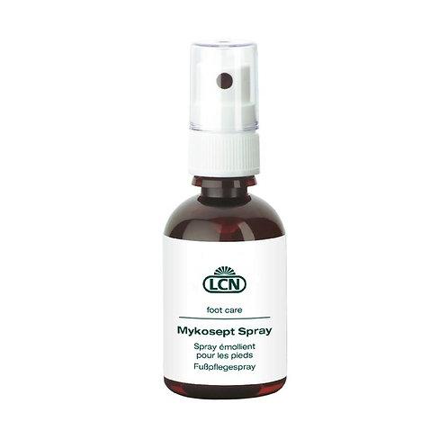 LCN Mykosept Spray 50ml