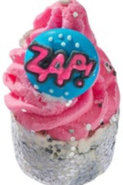 Bomb - Bath Mallow - Zap That!