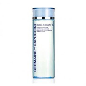 Germaine de Capuccini Comfort &Youthfulness Toning Lotion