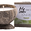Thumbnail: We Love The Planet Coconut candle Darjeeling Delight