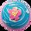 Thumbnail: Bomb - Bath Blaster - Hula Hula