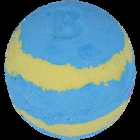 Bomb - Watercolours BathBlaster - Shore Thing