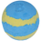 Thumbnail: Bomb - Watercolours BathBlaster - Shore Thing