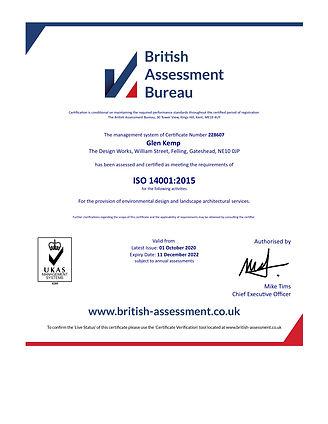 BAB ISO14001 2015 Certificate.jpg